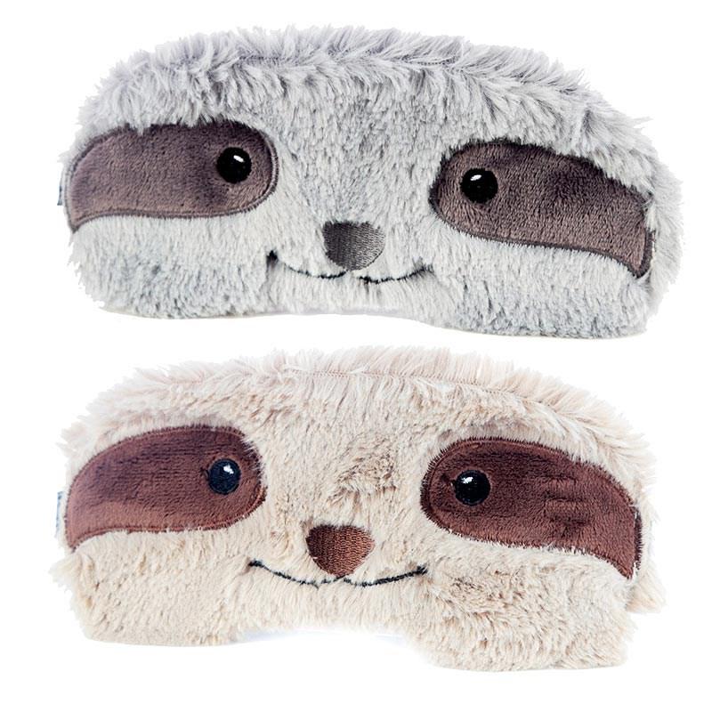 31be8103715 Sloth Eye Mask