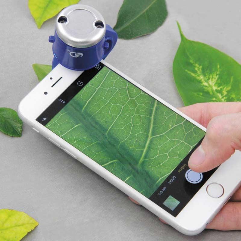 Top 100 Gadget Gifts