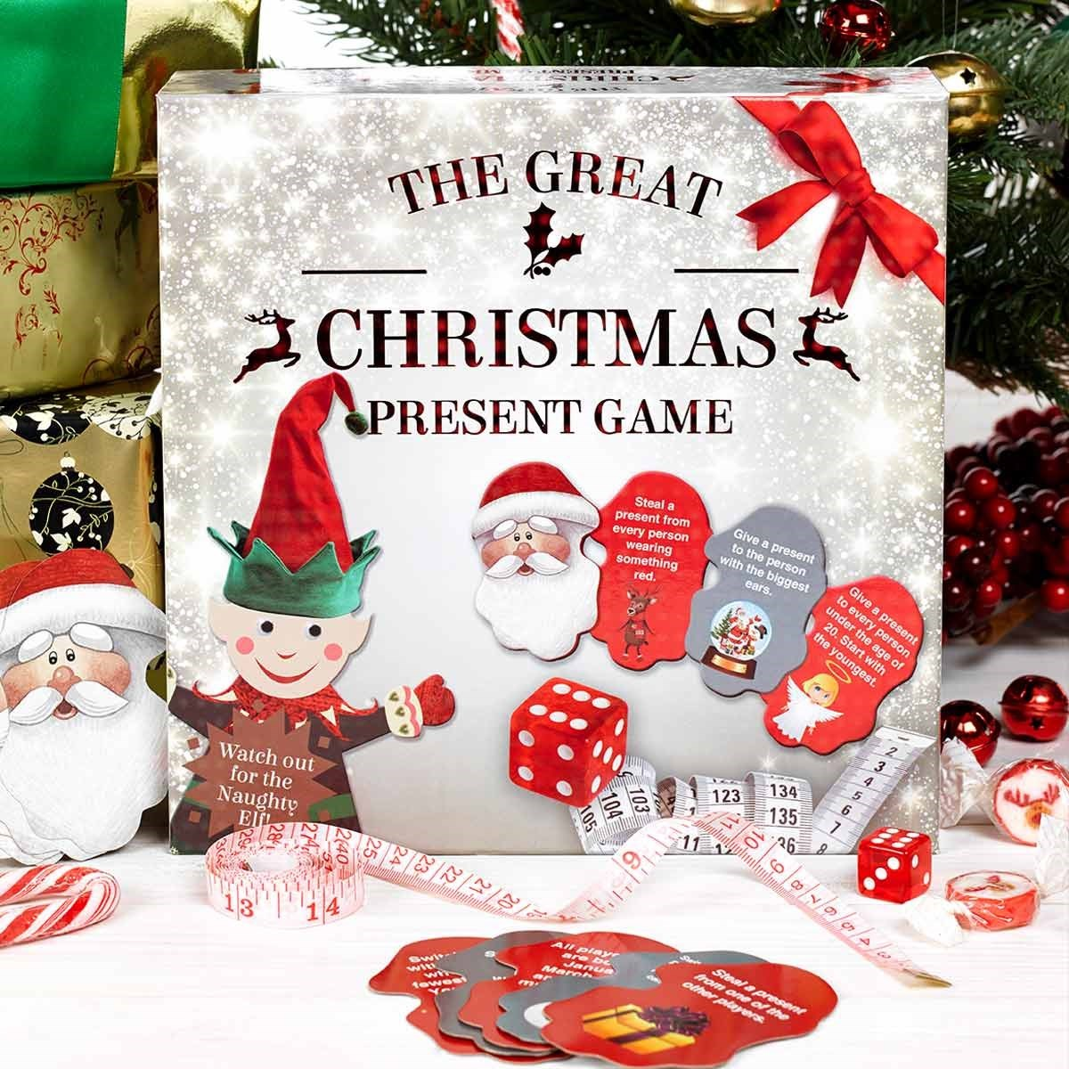 inexpensive presents and gift ideas for under 5 the present finder